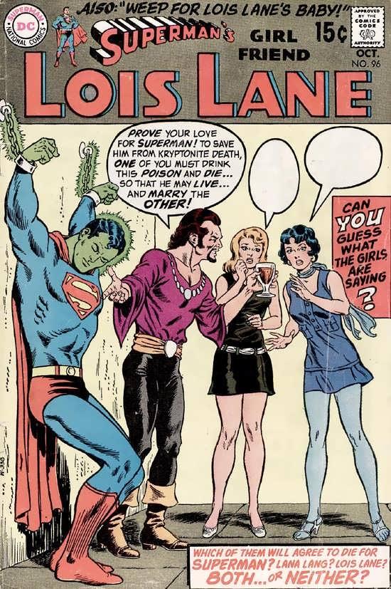 Lois_Lane_1969_#096_01.jpg