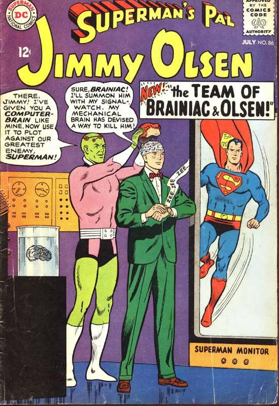 Supermans Pal Jimmy Olsen 086 - 00 - FC.jpg