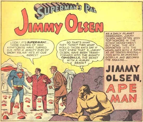 Supermans Pal Jimmy Olsen 086 - 01.jpg