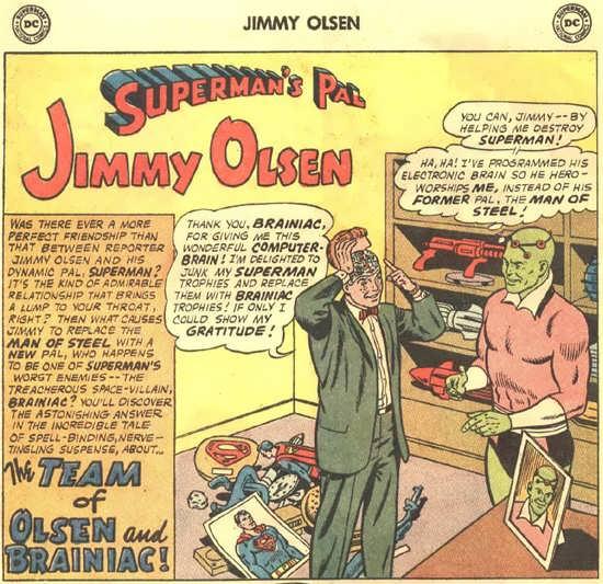 Supermans Pal Jimmy Olsen 086 - 21.jpg