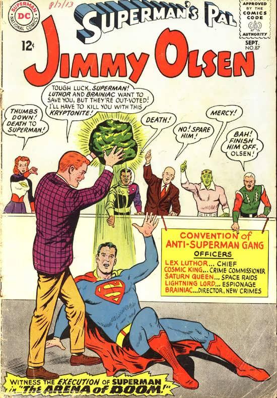 Supermans Pal Jimmy Olsen 087 - 00 - FC.jpg