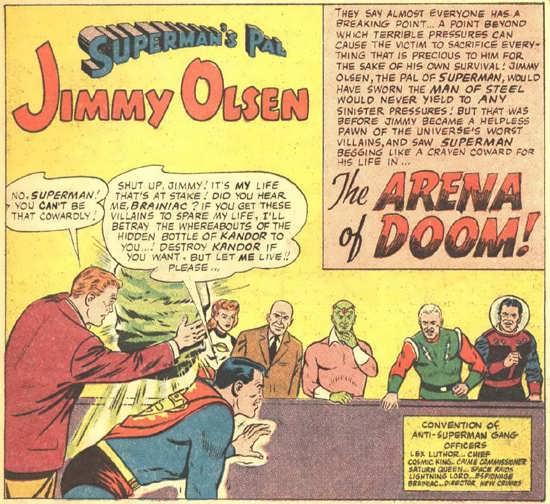 Supermans Pal Jimmy Olsen 087 - 01.jpg