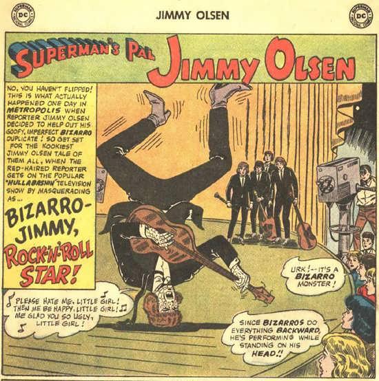 Supermans Pal Jimmy Olsen 087 - 09.jpg