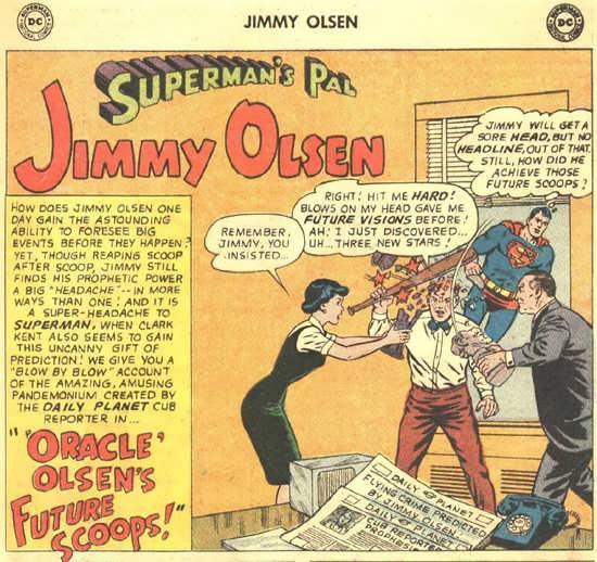 Supermans Pal Jimmy Olsen 087 - 18.jpg