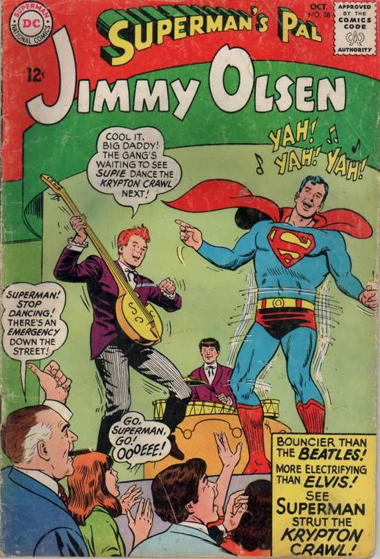 Supermans Pal Jimmy Olsen 088 - 00 - FC.jpg