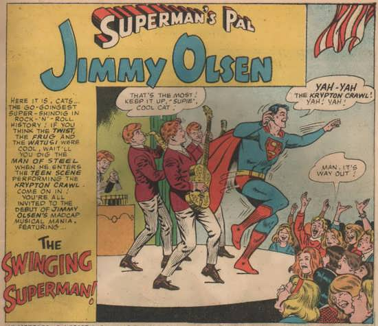 Supermans Pal Jimmy Olsen 088 - 01.jpg