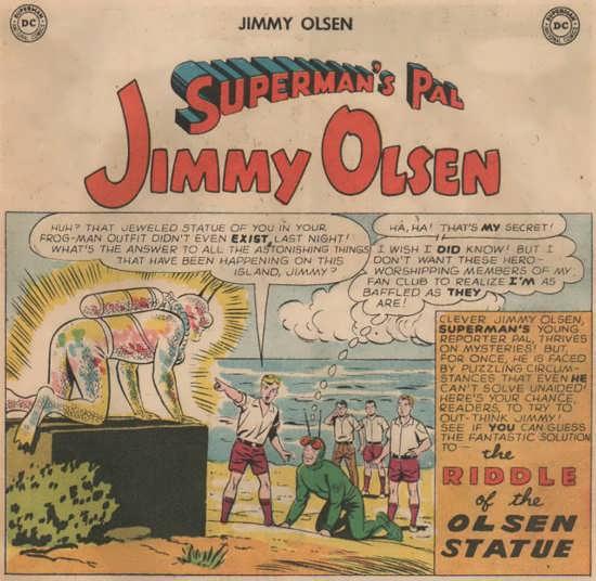 Supermans Pal Jimmy Olsen 088 - 12.jpg