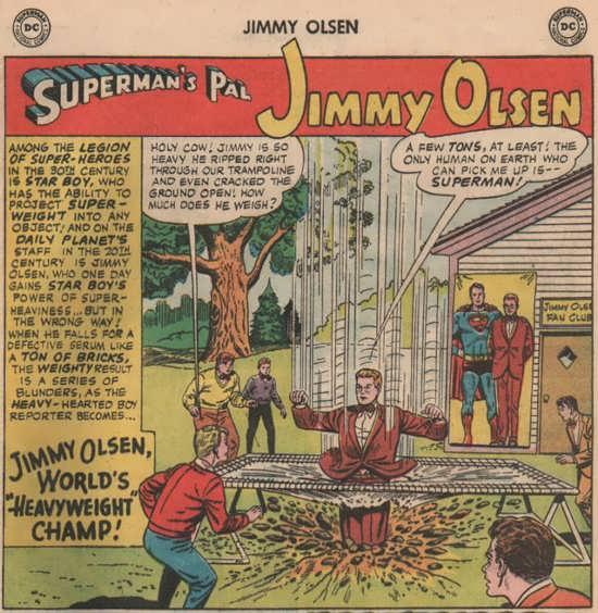 Supermans Pal Jimmy Olsen 088 - 20.jpg