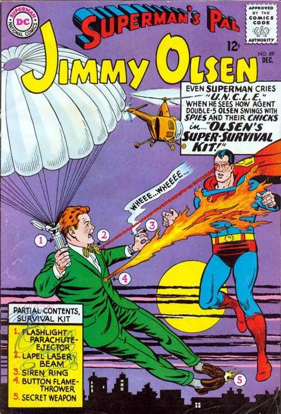 Supermans Pal Jimmy Olsen 089 - 00 - FC.jpg
