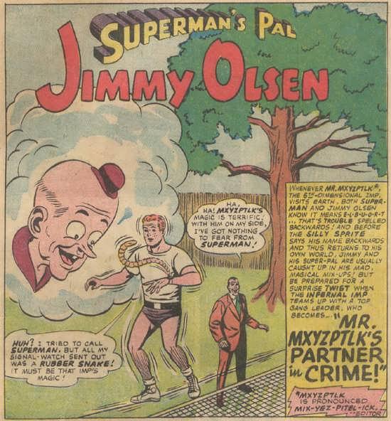 Supermans Pal Jimmy Olsen 090 - 16.jpg