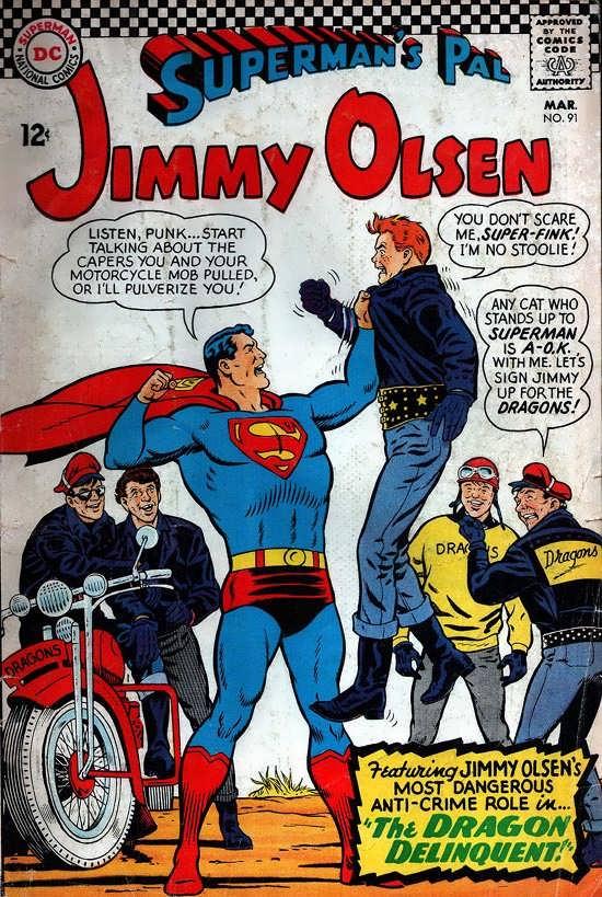 Supermans Pal Jimmy Olsen 091 - 00 - FC.jpg
