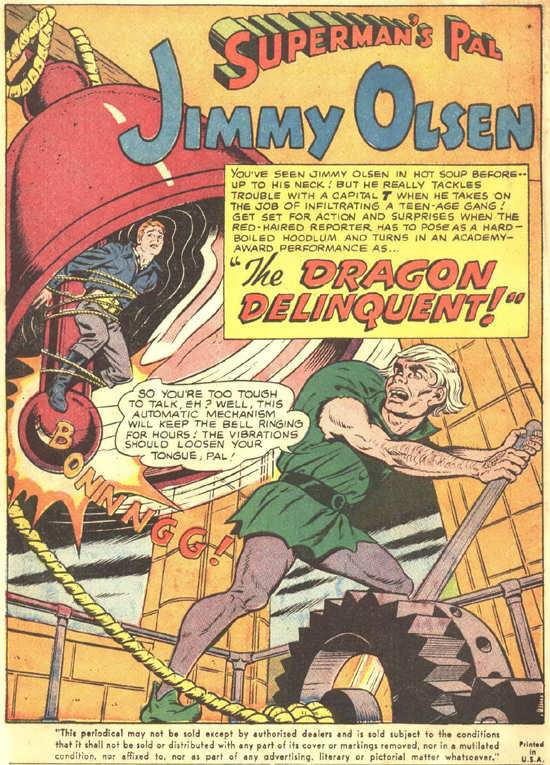 Supermans Pal Jimmy Olsen 091 - 01.jpg