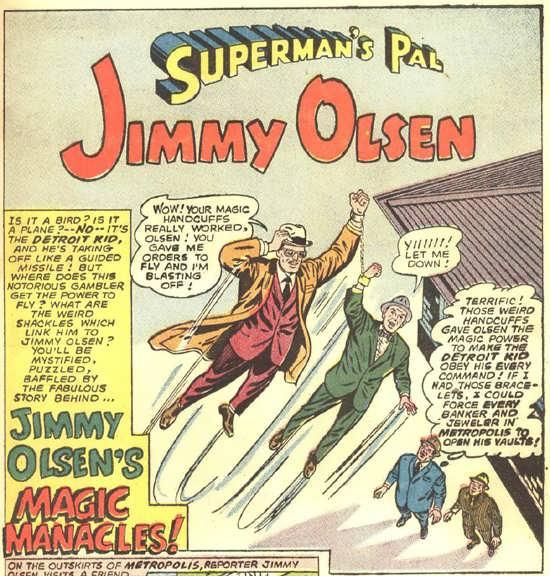 Supermans Pal Jimmy Olsen 091 - 21.jpg