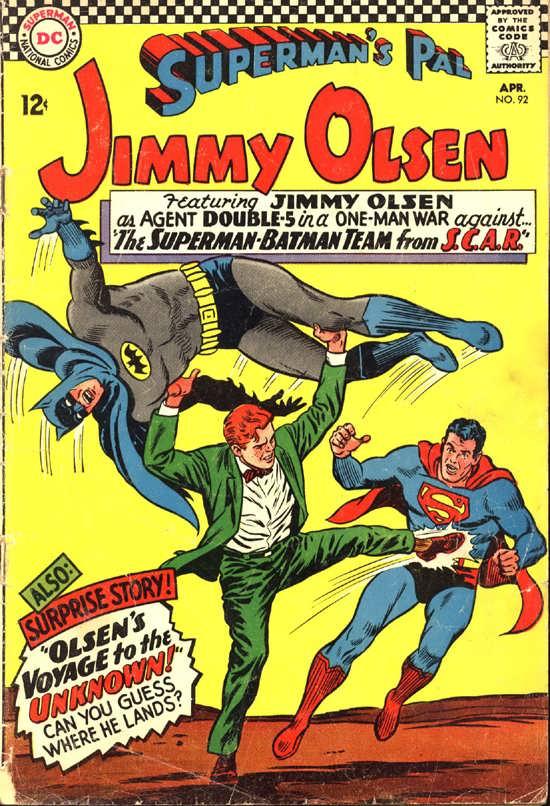 Supermans Pal Jimmy Olsen 092 - 00 - FC.jpg