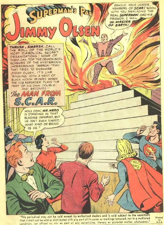 Supermans Pal Jimmy Olsen 092 - 01.jpg