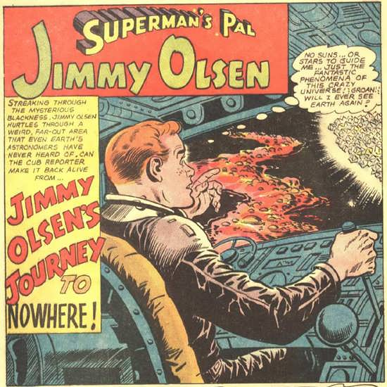 Supermans Pal Jimmy Olsen 092 - 22.jpg