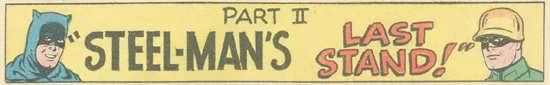 Supermans Pal Jimmy Olsen 093 - 11.jpg