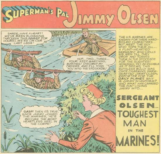 Supermans Pal Jimmy Olsen 093 - 21.jpg