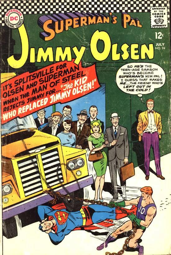 Supermans Pal Jimmy Olsen 094 - 00 - FC.jpg