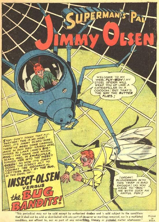 Supermans Pal Jimmy Olsen 094 - 01.jpg