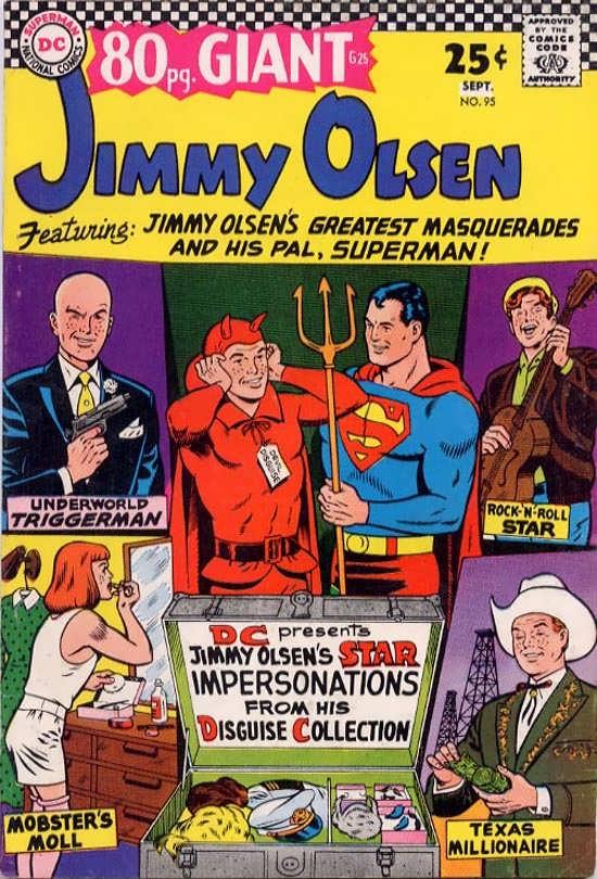 Supermans Pal Jimmy Olsen 095 - 00 - FC.jpg