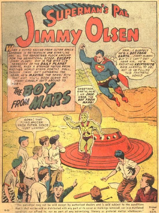 Supermans Pal Jimmy Olsen 095 - 01.jpg