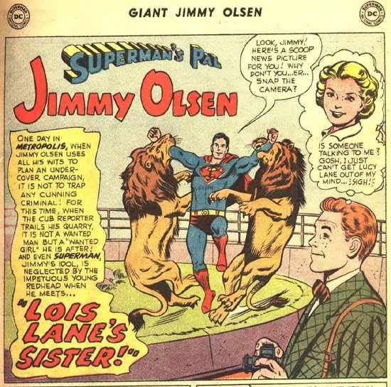 Supermans Pal Jimmy Olsen 095 - 19.jpg
