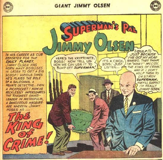 Supermans Pal Jimmy Olsen 095 - 37.jpg