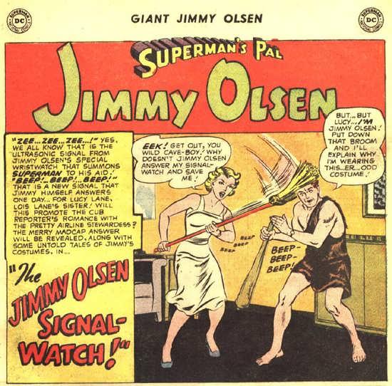 Supermans Pal Jimmy Olsen 095 - 71.jpg