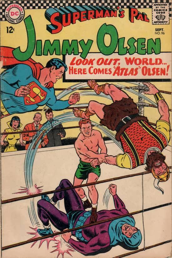 Supermans Pal Jimmy Olsen 096 - 00 - FC.jpg