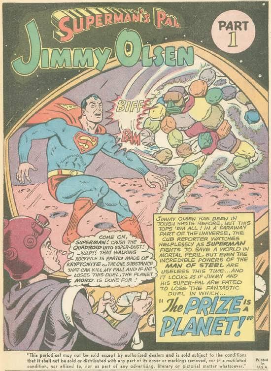 Supermans Pal Jimmy Olsen 096 - 01.jpg