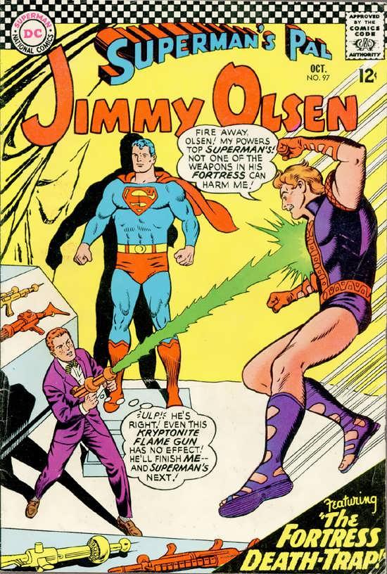 Supermans Pal Jimmy Olsen 097 - 00 - FC.jpg