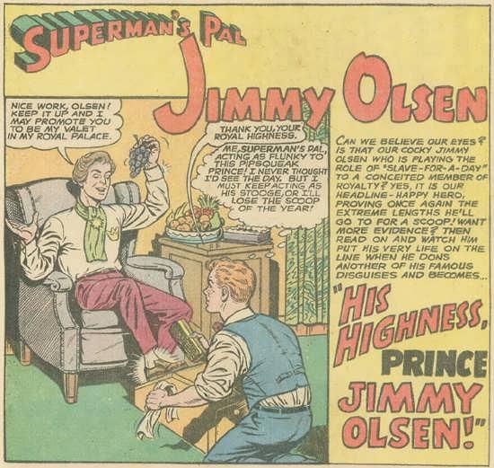 Supermans Pal Jimmy Olsen 097 - 18.jpg