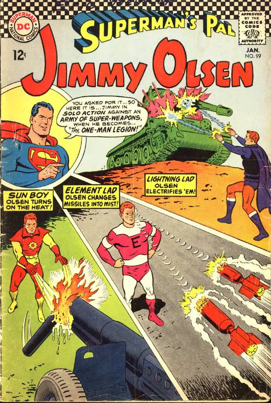 Supermans Pal Jimmy Olsen 099 - 00 - FC.jpg