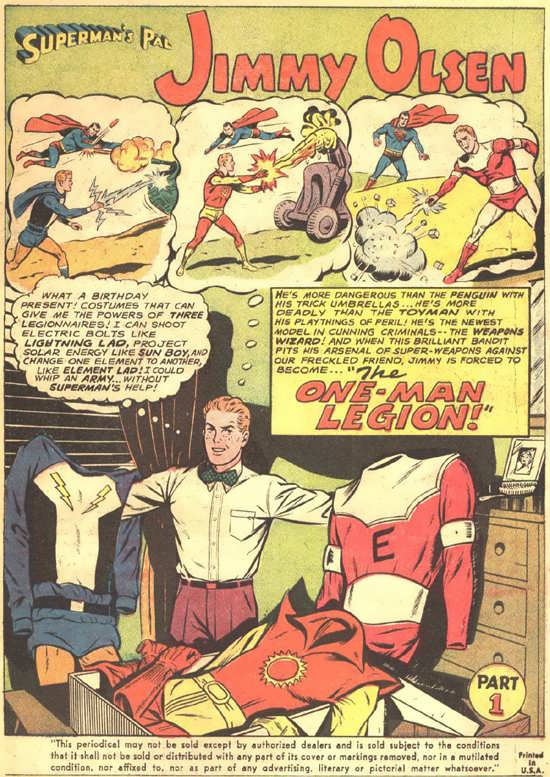 Supermans Pal Jimmy Olsen 099 - 01.jpg