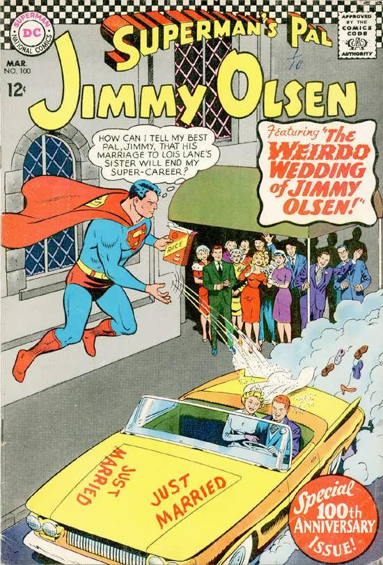Supermans Pal Jimmy Olsen 100 - 00 - FC.jpg