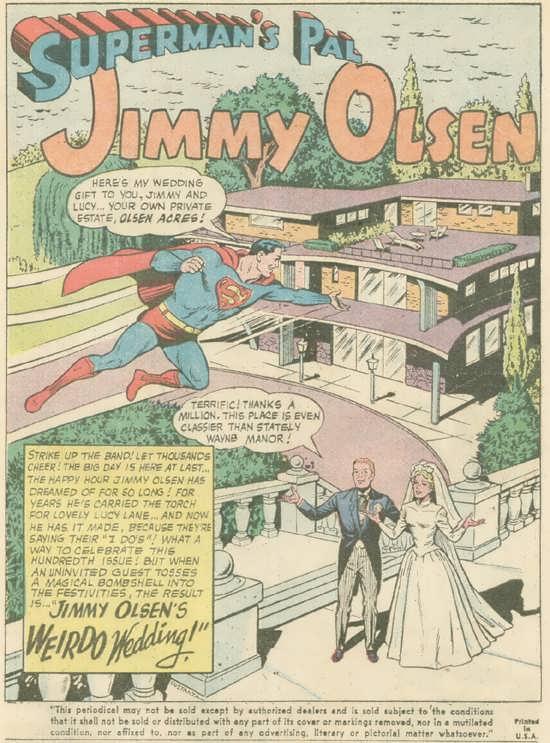 Supermans Pal Jimmy Olsen 100 - 01.jpg