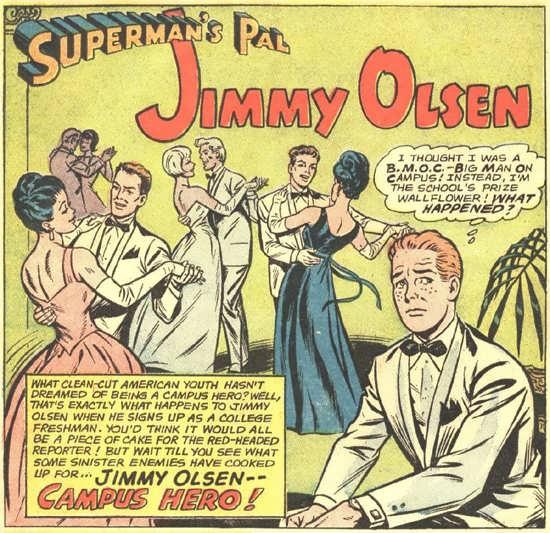 Supermans Pal Jimmy Olsen 102 - 12.jpg