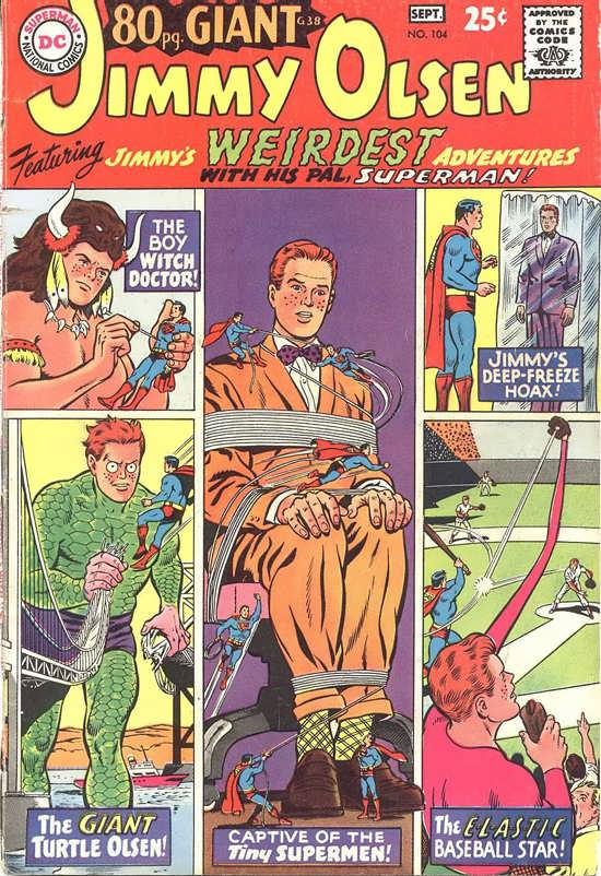 Supermans Pal Jimmy Olsen 104 - 00 - FC.jpg