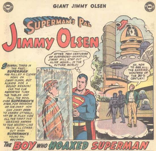 Supermans Pal Jimmy Olsen 104 - 02.jpg