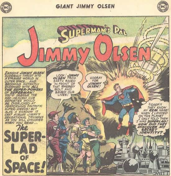 Supermans Pal Jimmy Olsen 104 - 10.jpg