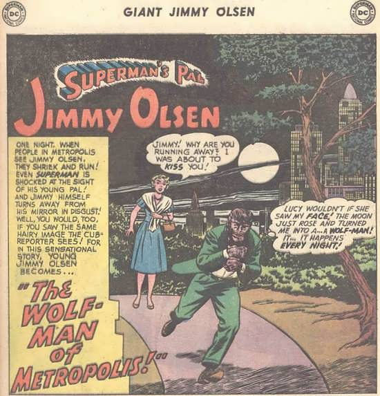 Supermans Pal Jimmy Olsen 104 - 19.jpg