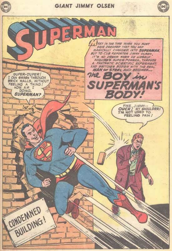 Supermans Pal Jimmy Olsen 104 - 28.jpg