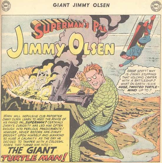 Supermans Pal Jimmy Olsen 104 - 40.jpg