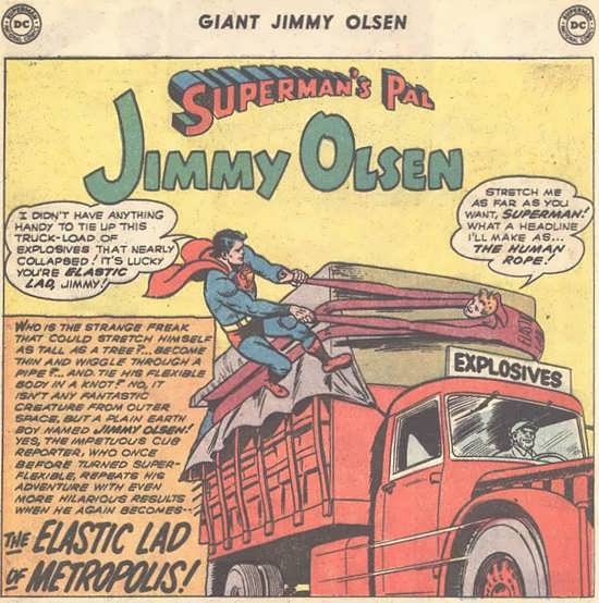 Supermans Pal Jimmy Olsen 104 - 48.jpg