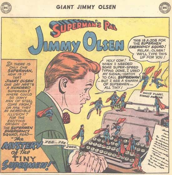 Supermans Pal Jimmy Olsen 104 - 56.jpg