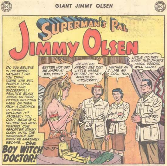 Supermans Pal Jimmy Olsen 104 - 66.jpg