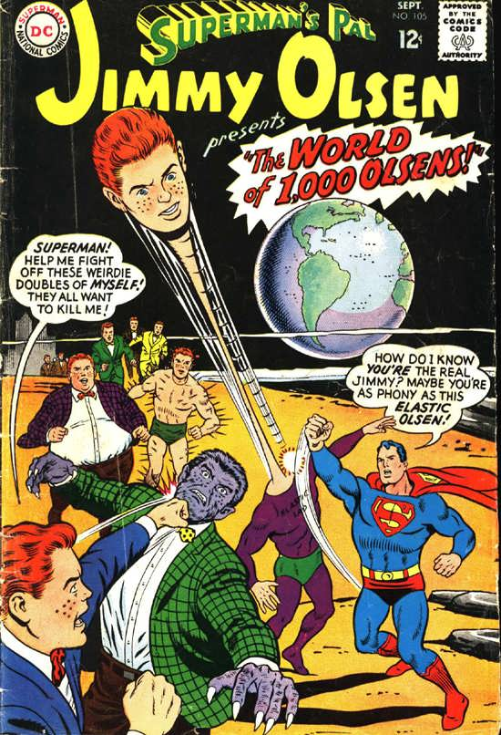 Supermans Pal Jimmy Olsen 105 - 00 - FC.jpg