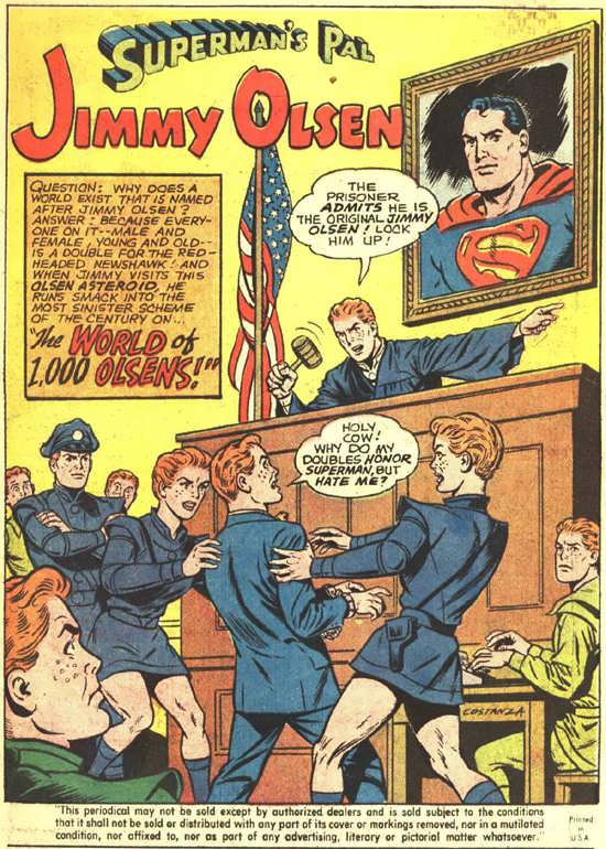 Supermans Pal Jimmy Olsen 105 - 01.jpg