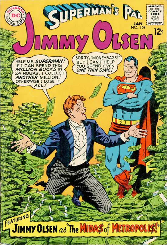 Supermans Pal Jimmy Olsen 108 - 00 - FC.jpg